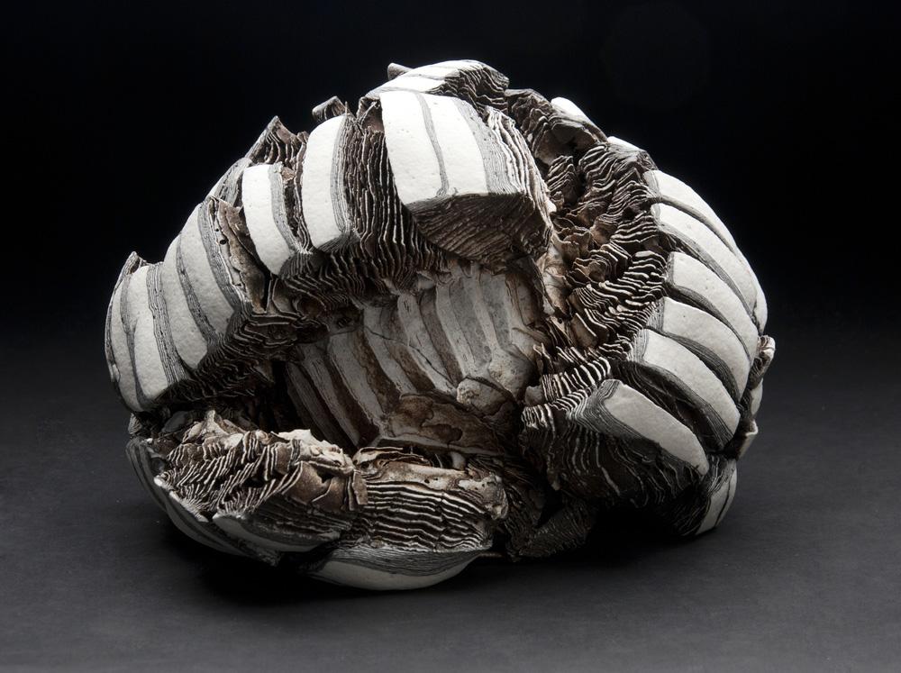 Rafa Perez Spain Mansfield Ceramics