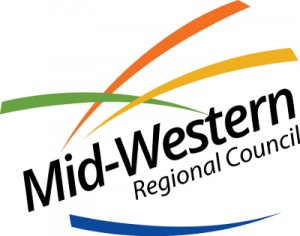 Mid West Regional Council