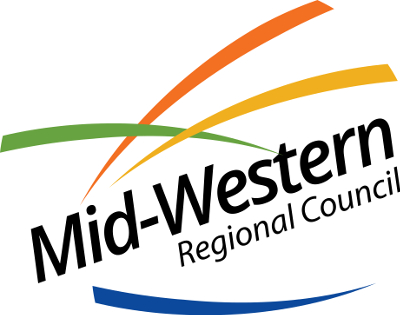 Mid West Regional Council