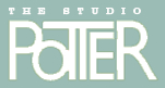 THE STUDIO POTTER