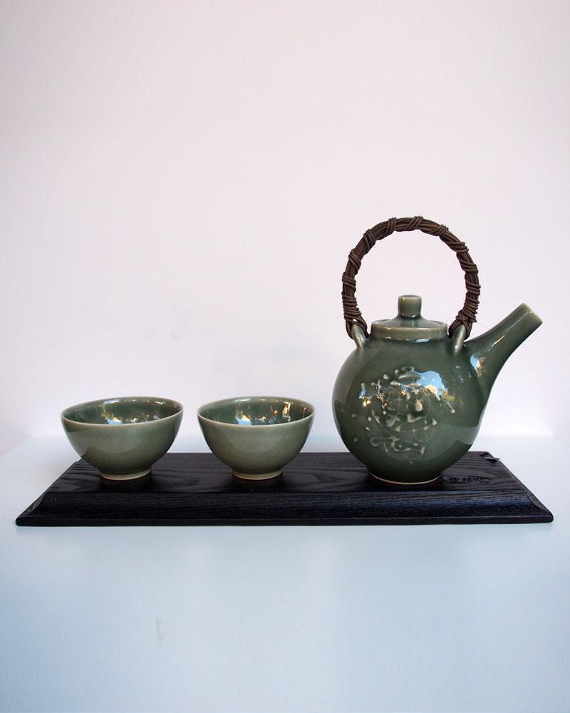 Chris Keenan Ceramics Best Ceramic In 2018