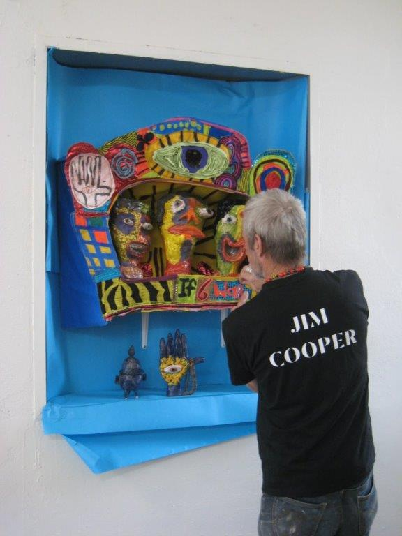 Jim Cooper 2